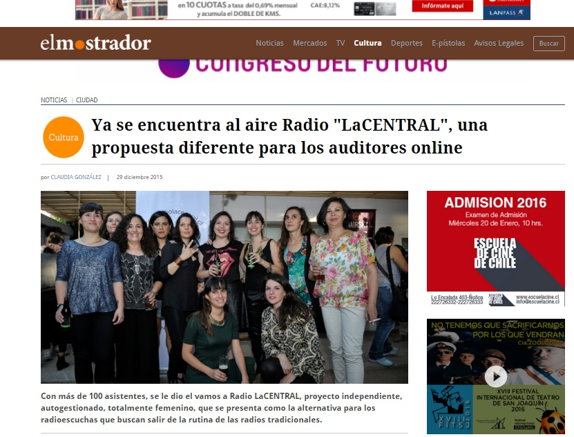 screenshot-www.elmostrador.cl 2016-01-14 17-44-35